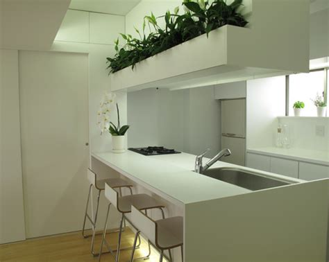 japanese apartment design dadka modern home decor and space saving furniture for