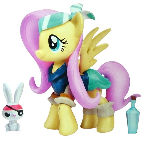 The My by Mlp All Guardians Of Harmony Figures Mlp Merch