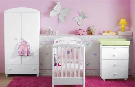 culle neonati prenatal camerette per bambini la cameretta pr 233 natal con mobili