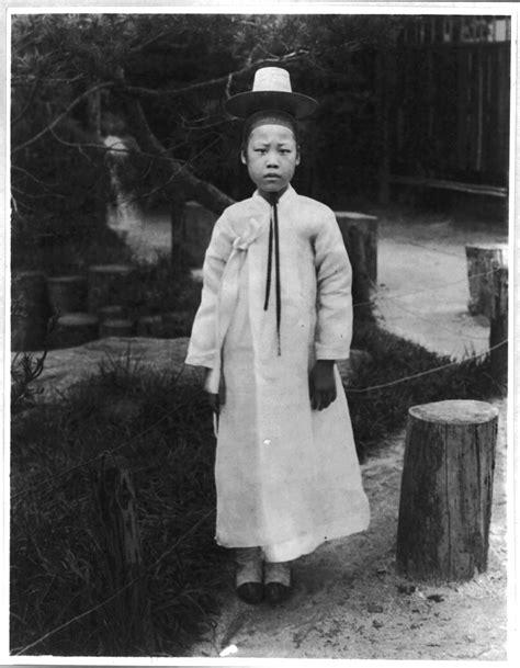 Tas Fashion Vintage Korea photos of korea photographs