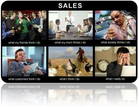 Mba After Sales And Trading by Mba Entrance Updated 2013 Career In Fmcg Sales And