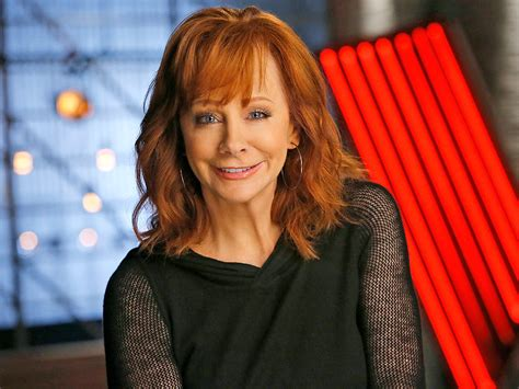 oldtime country singers outrageous hair styles what musician had reba starstruck reba mcentire