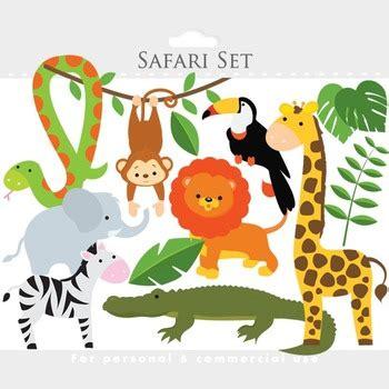 Apple Syari Kid image gallery monkeys clip safari