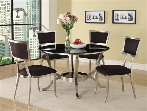 other modern dining room table set delightful on other