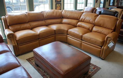 bradington young leather sofa clearance bradington young recliner parts glider reclining chair in