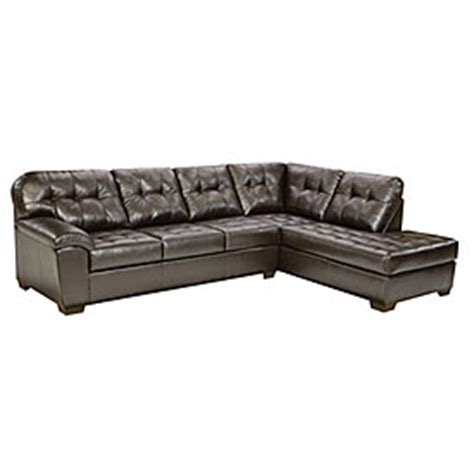 manhattan couch big lots simmons 174 manhattan 2 piece sectional big lots
