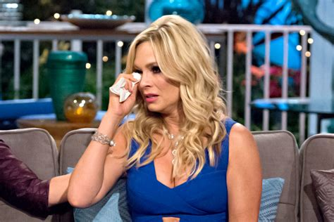 dish 090913 tamra barney no sobbing tamra judge begs her daughter for forgiveness but
