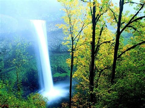 background alam pin alam semesta wallpaper pemandangan gambar on pinterest