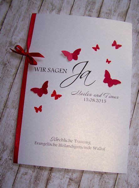 Kirchenheft Hochzeit by Die Besten 17 Ideen Zu Kirchenheft Auf
