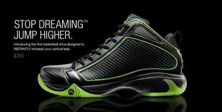 shoes that make you jump higher apl basketball shoes basketball scores