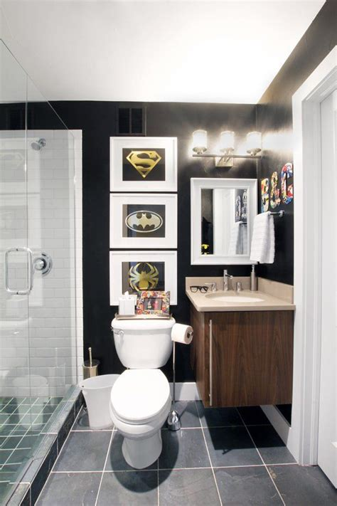 superhero bathroom ideas 119086 best images about blogger home projects we love on