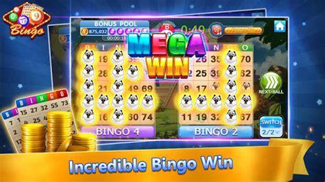 bingo apk offline bingo age new bingo offline free for for pc