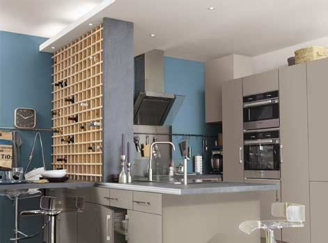 tout sur la cuisine d 233 licieux element de cuisine moderne 14 tout savoir sur