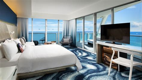 2 bedroom suites in fort lauderdale beach 2 bedroom suites fort lauderdale beach psoriasisguru com