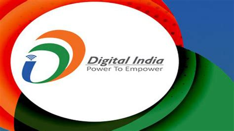 india digital digital india net neutrality a key parameter for digital india caign to succeed say experts