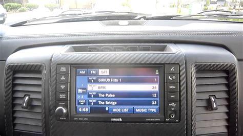 Dodge Ram Interior Mods 2010 2011 dodge ram 1500 custom interior