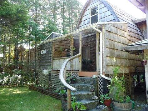 Chesterman Cabin Rentals by Michel S Cabin On Chesterman 2 Br Vacation Cabin