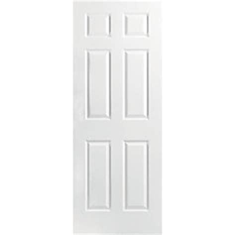 interior door prices home depot shop interior doors at homedepot ca the home depot canada