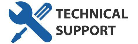 It Support It Support Brisbane Australia