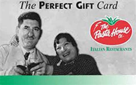 Petco Gift Card Balance Phone Number - check pasta house gift card balance online giftcard net