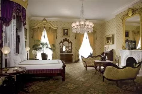 White House Bedroom by How Many Bedrooms Does The White House Updated
