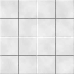 modern tiles bathroom bathroom tiles texture modern wood interior home
