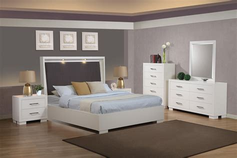 jessica bedroom collection jessica bedroom set genesis furniture