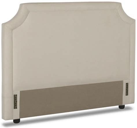 upholstering headboard buyers guide for queen upholstered headboards jitco