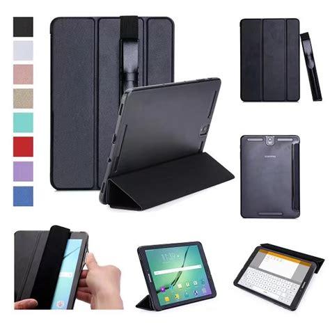 Hardcase Back Cover Samsung Galaxy Tab S3 9 7 Rugged Armor Kickstand 1 for samsung galaxy tab s3 9 7 t820 t825 t829 tablet protective shell tpu edge flip