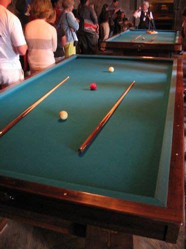 three cushion billiards table opinions on carom billiards