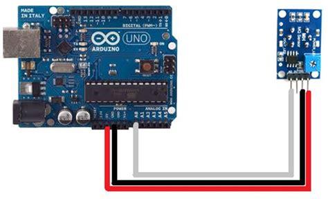 sensor de gas mq  arduino uno  hetpro tutoriales