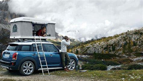 tenda per auto mini in vendita la tenda per dormire sul tetto dell auto