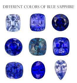 rubies vs diamonds worth 17 best ideas about blue sapphire on blue