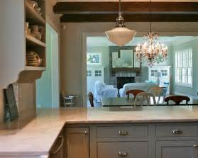 Gray cabinets marble countertops i loved it so back to the