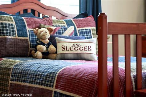 bedroom baseball 111 best baby boy baseball room images on pinterest room