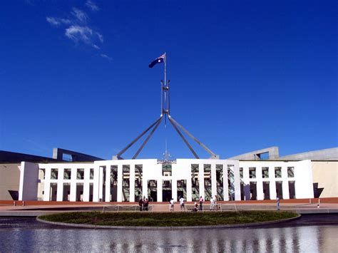 parliment house file parliament house canberra 281004929 jpg