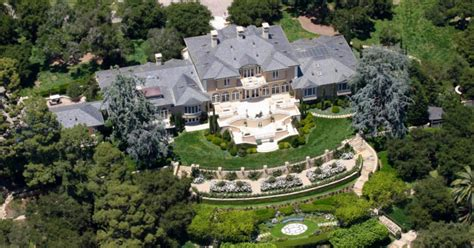 the 15 most expensive homes