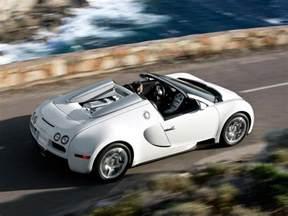 Bugatti Baron Bugatti Veyron Pictures Specs Price Engine Top Speed