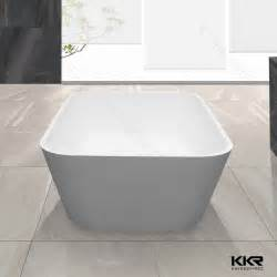home furniture small bathtubs view small