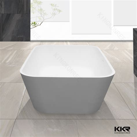 Tiny Bathtubs by Home Furniture Small Bathtubs View Small