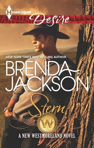 Harlequin Temptation Fallen Berkualitas review by brenda jackson harlequin junkie blogging books addicted to hea