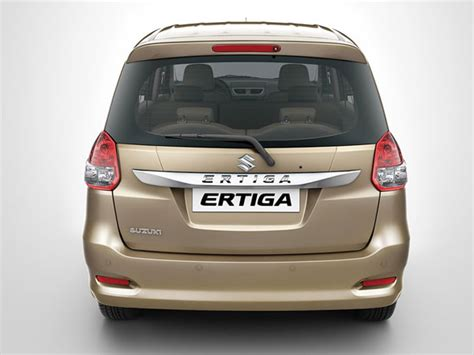 maruti ertiga new model new maruti car models launch details four new maruti