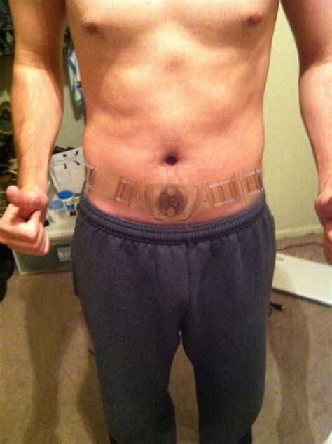 Batman Belt Tattoo | 1000 images about my batman stuff on pinterest gotham