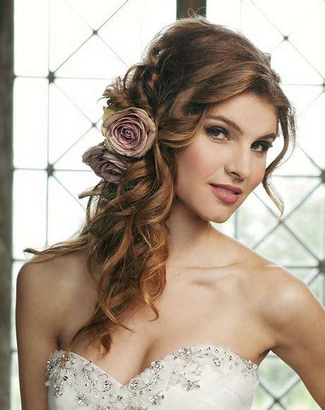 Brautfrisuren Mittellanges Haar Ohne Schleier by Brautfrisuren Mittellanges Haar Ohne Schleier