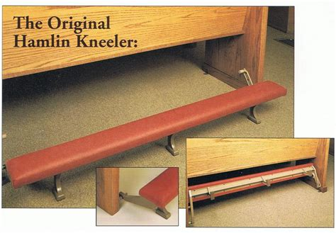 kneeling bench in church church pew cushions only you can prevent this from