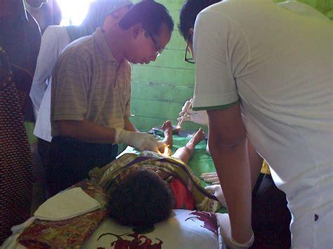 Celana Hotpants Anak 3 5th Kembang Api cuplikan dari bakti sosial di sungai kupang ameonyq
