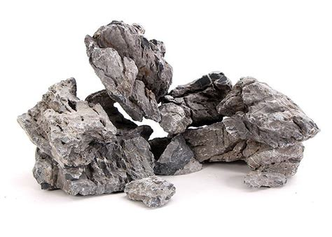 Aquascaping Stones For Sale by Seiryu Ryuoh Rock 1kg Aquascape Aq End 1 19 2020 12 15 Pm