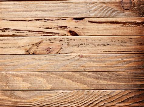 define wood floor wood textures wooden floor wallpaper 2560x1920