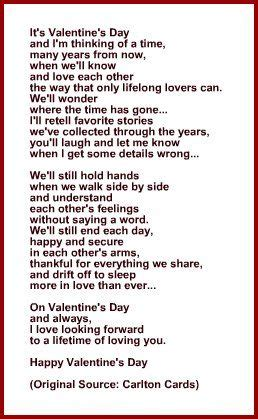 valentines day messages ideas  pinterest