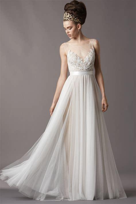 watters wedding dresses style jacinda 4061b jacinda